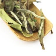 Shou Mei from Tao Tea Leaf