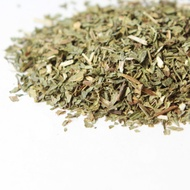 Moroccan Mint from Sanctuary T