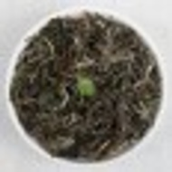 2014 Glenburn Moonshine (Spring) Darjeeling Oolong Tea from Teabox
