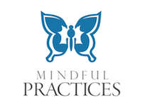 http://www.mindfulpracticesyoga.com