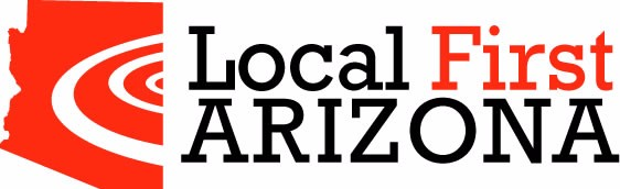 Internship at Local First Arizona