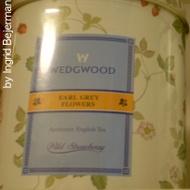 Earl Grey Flowers (Wild Strawberry) from Wedgwood