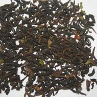 Risheehat sftgfop-1 organic classic autumn 2010 from Tea Emporium