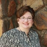 Kathy Carlton Willis