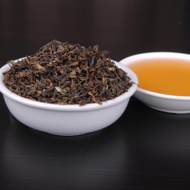 Darjeeling Himalaya Blend from The Tea Centre