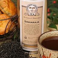 Sinharaja from Golden Moon Tea