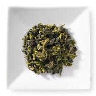 Jade Oolong from Mighty Leaf Tea