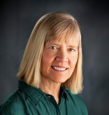 Dr. Kathryn Collins, M.D.