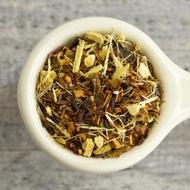 Jamaica Blend No. 49 from Tea Chai Te