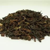 Tukdah Summer - Darjeeling 2nd Flush 2011 from Happy Earth Tea