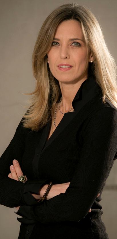 Elisabetta Ravot