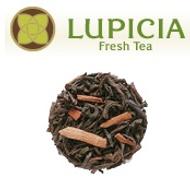 Cinnamon from Lupicia