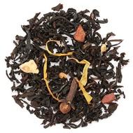 Pumpkin Spice from Adagio Teas