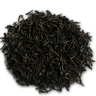 Imperial Pu-erh (Di Huang) from Silk Road Teas
