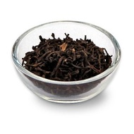 Assam 2nd Flush from Tea Story
