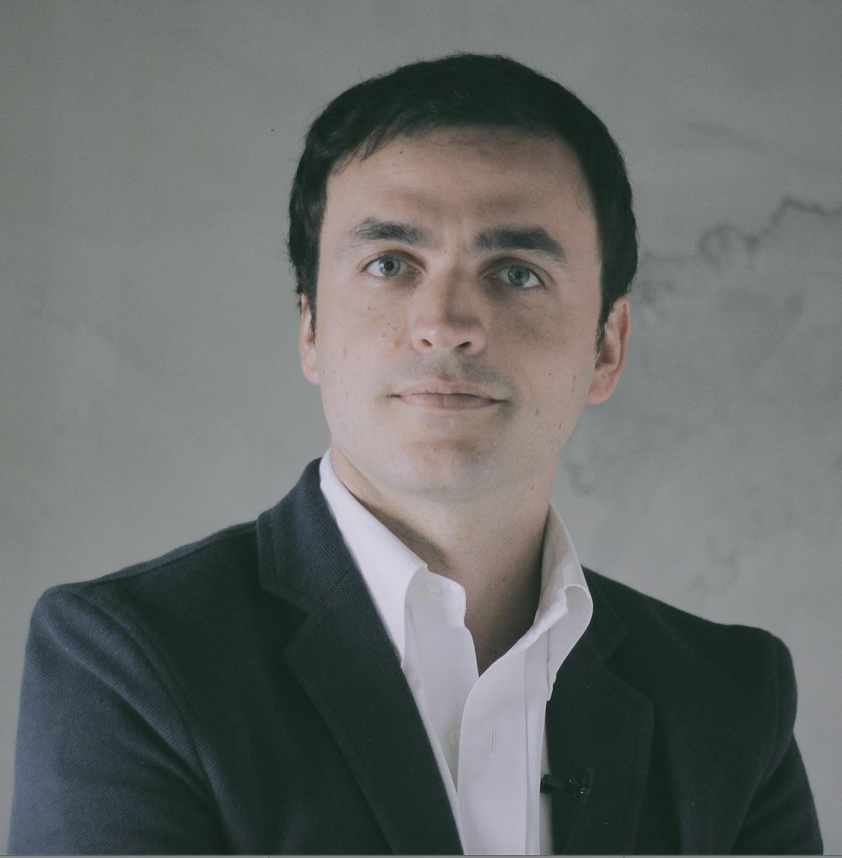 Nicolás Elizarraga