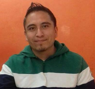 Rene O. Hernandez