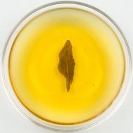 "Certified Organic ""Tall Tree"" Jade Oolong Tea Winter 2015 from Taiwan Sourcing"