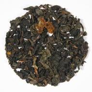 Bossa Nova from Zen Tea Life