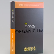 Zealong Dark from Zealong Tea Estate