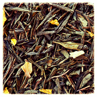 Green Tea Mango from The Scented Leaf
