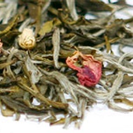 Pink Sonoma from Red Leaf Tea