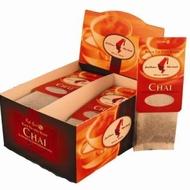 Chai from Julius Meinl