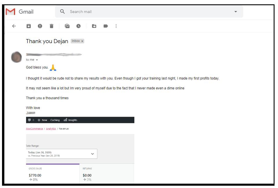(Instant GB) Dejan Nikolic – Drop Servicing Pro - WSO Downloads 16