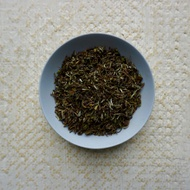 No. 72, Badamtam Darjeeling 1st Flush Clonal from Bellocq Tea Atelier