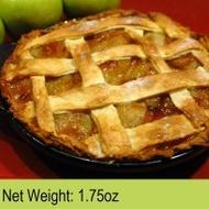 Apple Pie Keemun from 52teas