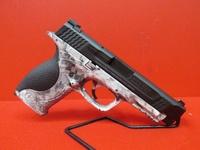 Used Guns | Stop Drop and Shop LLC