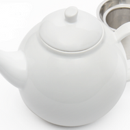 Bubble Teapot (45 oz) from DAVIDsTEA