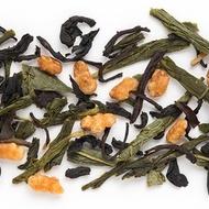 Horchata Tea Blend from Tattle Tea