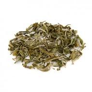 Dhulagiri White from Nepali Tea Traders