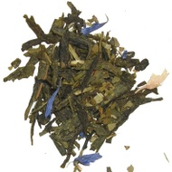 White Rain from Specifically Tea
