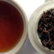 Harmutty STGFOP 1 CL from Lochan Tea Limited
