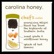 Carolina Honey (Bottled) from Argo Tea