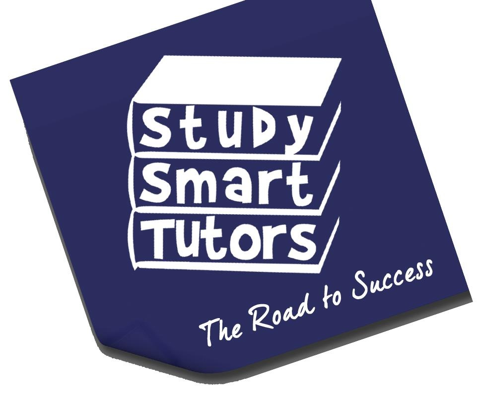 Entry-Level Job at Study Smart Tutors
