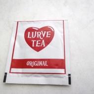 Original from Lurve Tea