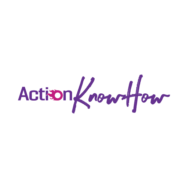 Action KnowHow