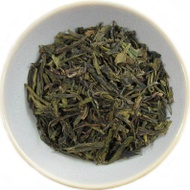 Dragon's Well (Organic) from Tea Cozy