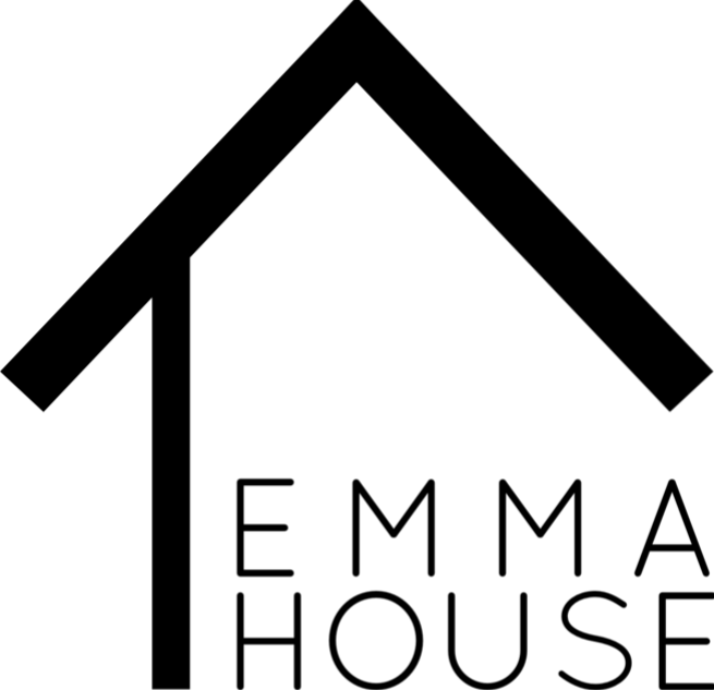 Wqyzoobcrosotlbymnft