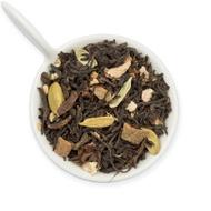 Indian Masala Black Tea from Udyan Tea