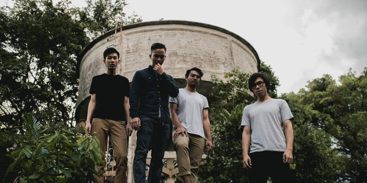 Science Centre Singapore opens doors to prog-metal, math rock and noise in new initiative