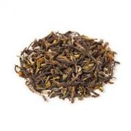 Himalayan Shangri La First Flush from Rare Tea Republic