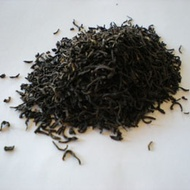 Keemun HO YA from Ku Cha House of Tea