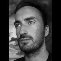 Directx mentor, Directx expert, Directx code help