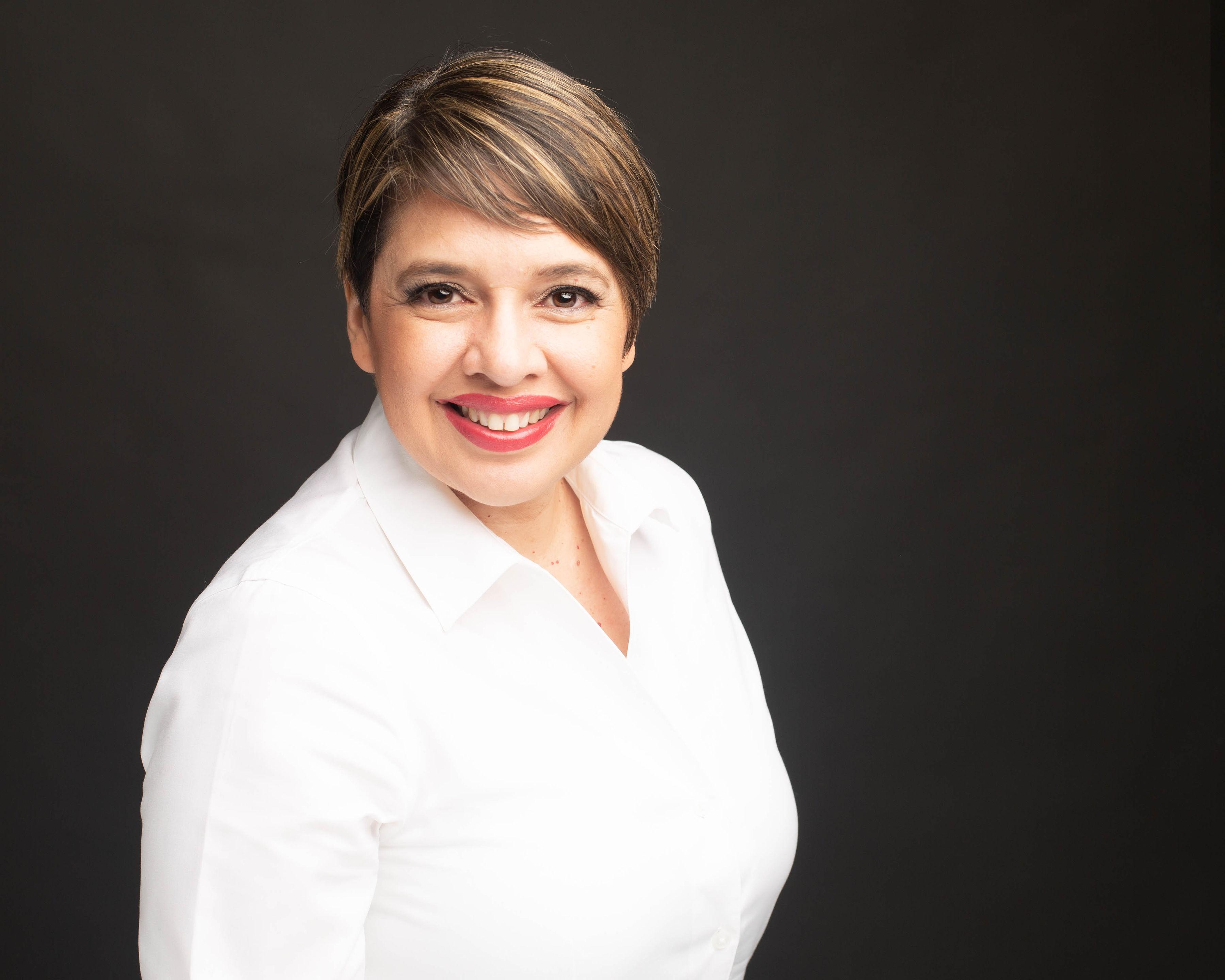 Jessica Calderón