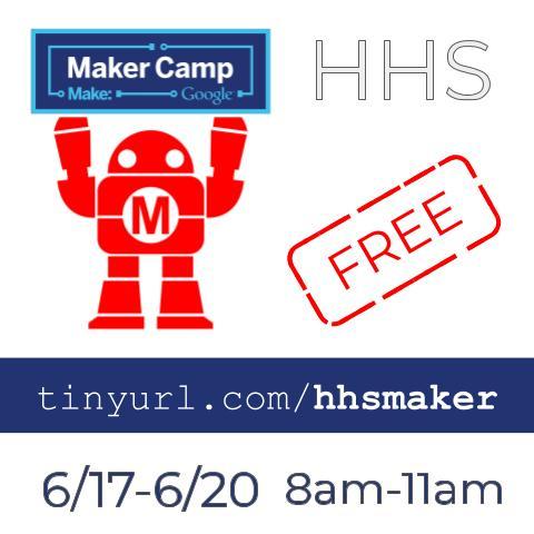 HHS Maker Social (2).jpg
