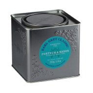 Earl Grey Classic from Fortnum & Mason